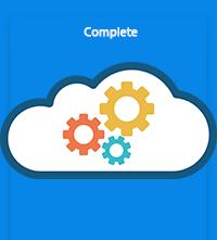 Cloud-Services-Menu-Icon-new